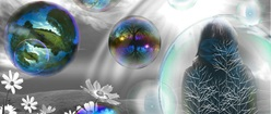 BubbleWorlds