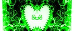Green Wormhole