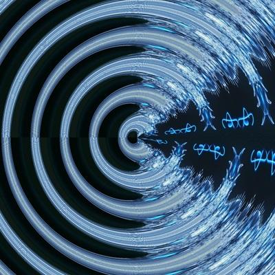 Binary options blue magic software