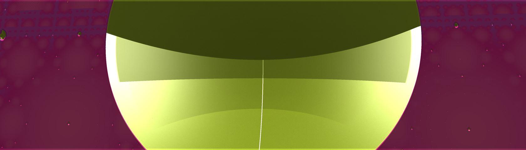 Emerald Wine