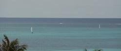 Ahh The Caribbean