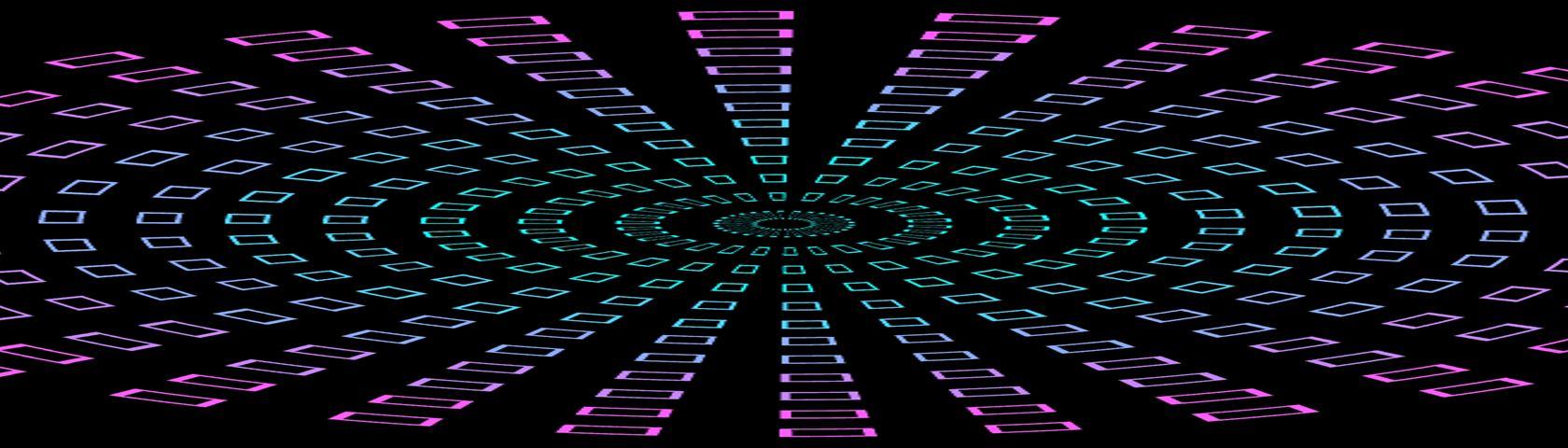 Circular Squares
