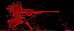 redshooter