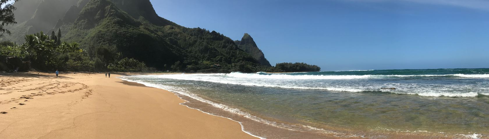 North Shore, Kauai
