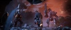 Titanfall 2 #2