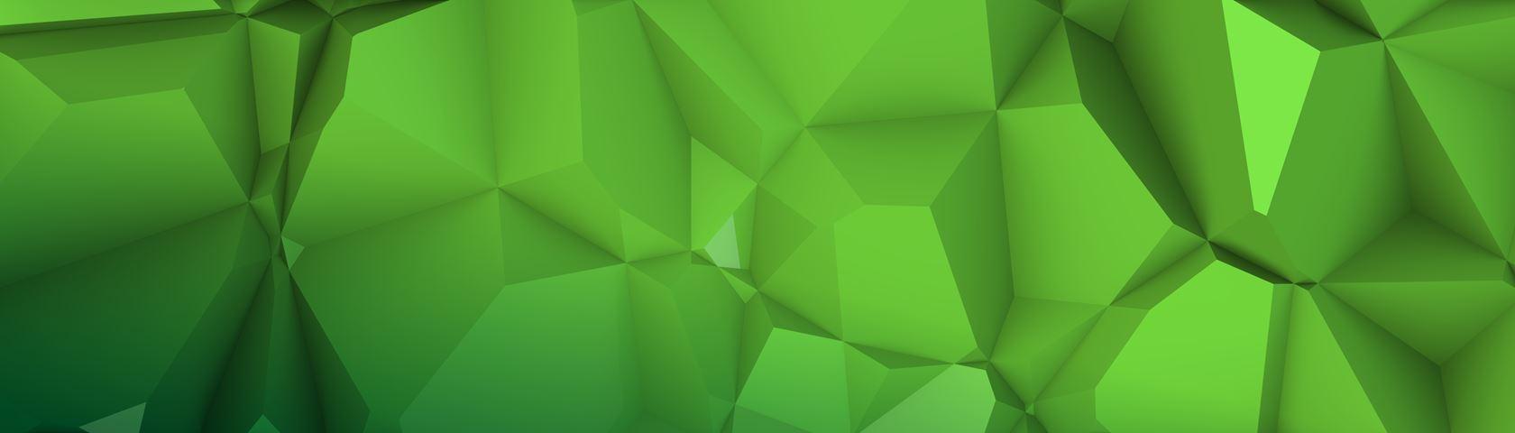 Polygon Green