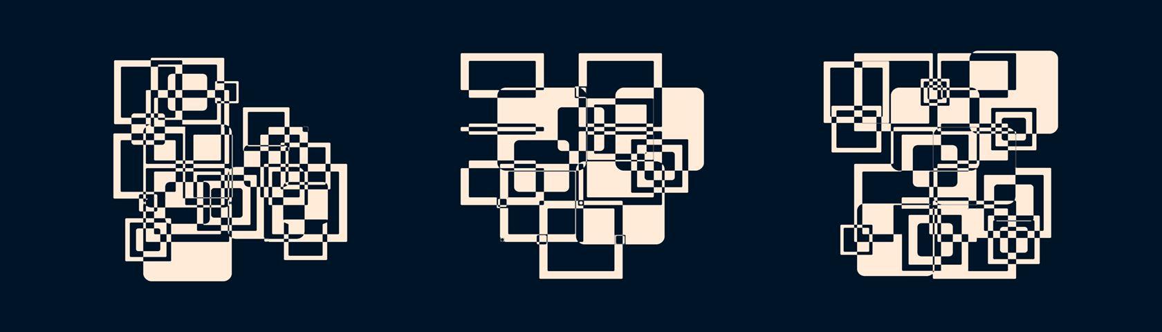 Polygonal 2