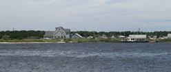 Inland Cove