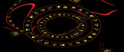 Mystical Runes #2