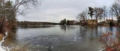 Lake Maspenock