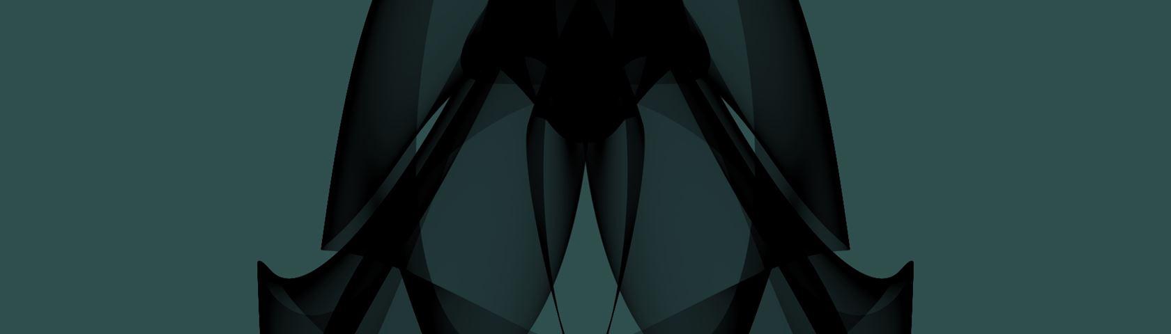 Mrs Vader