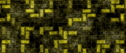The Yellow Bricked Road
