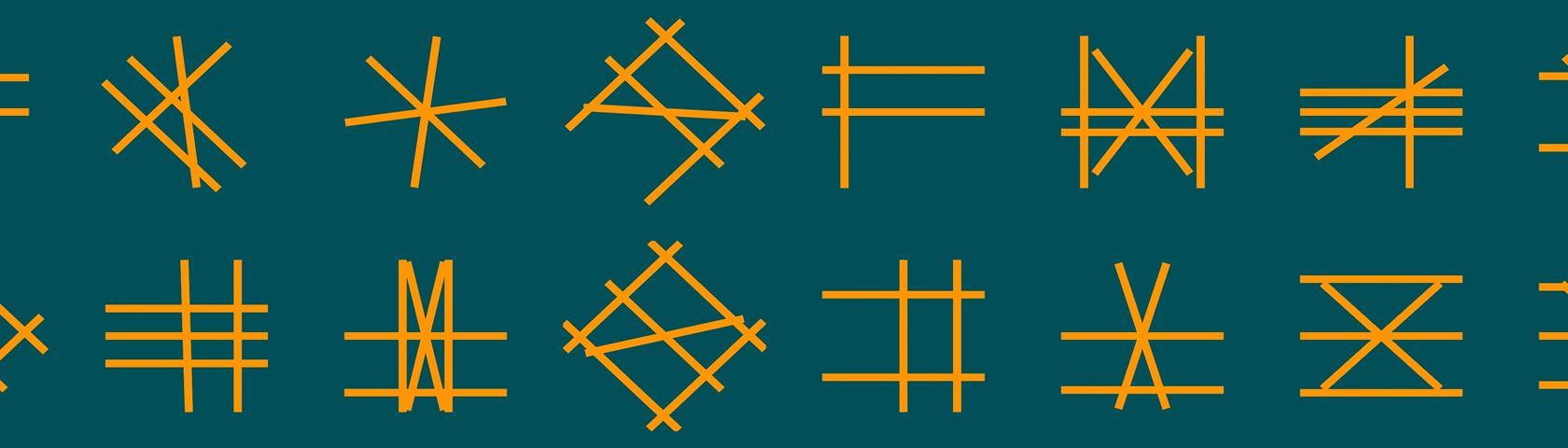 Semik Alphabet
