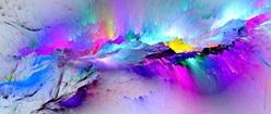 Multiple Colour Patterns