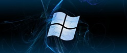 Windows 10 Mist