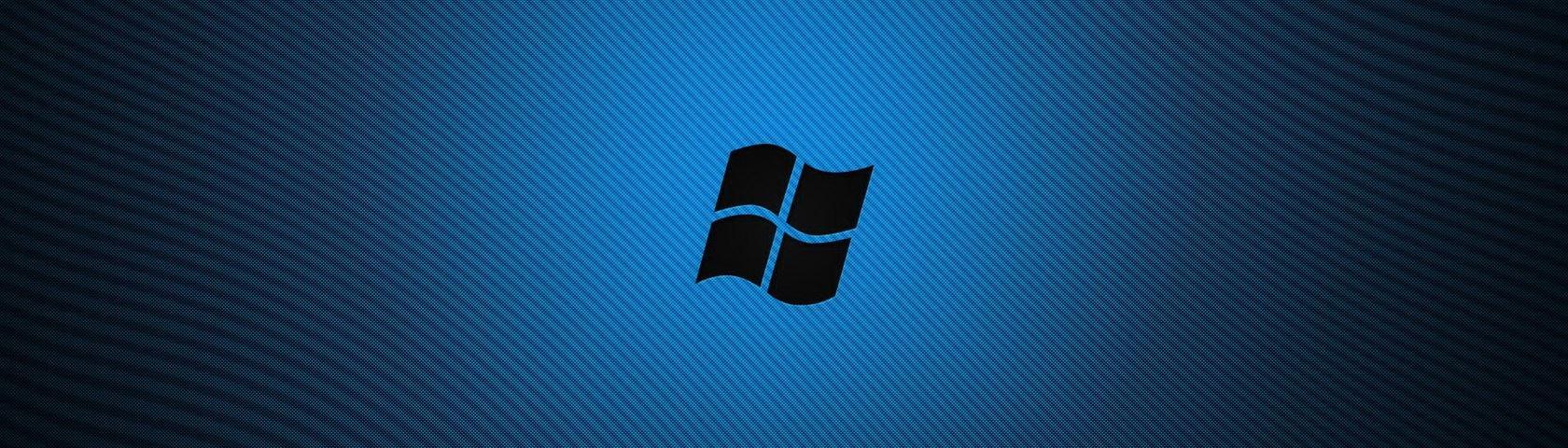 Blue Wave Windows