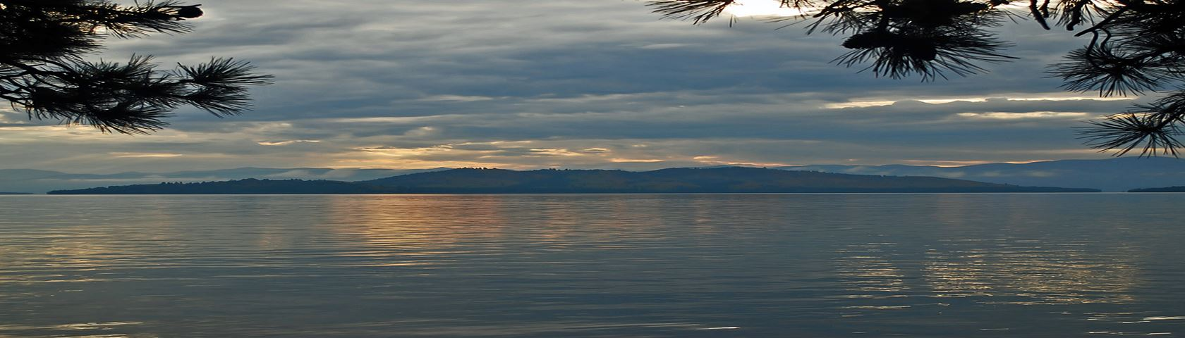 Arrowhead Lake 2