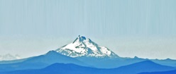 Mt.Jefferson