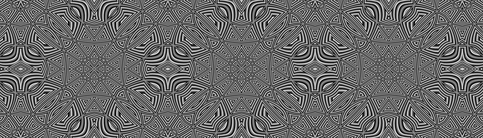 Optical Lines