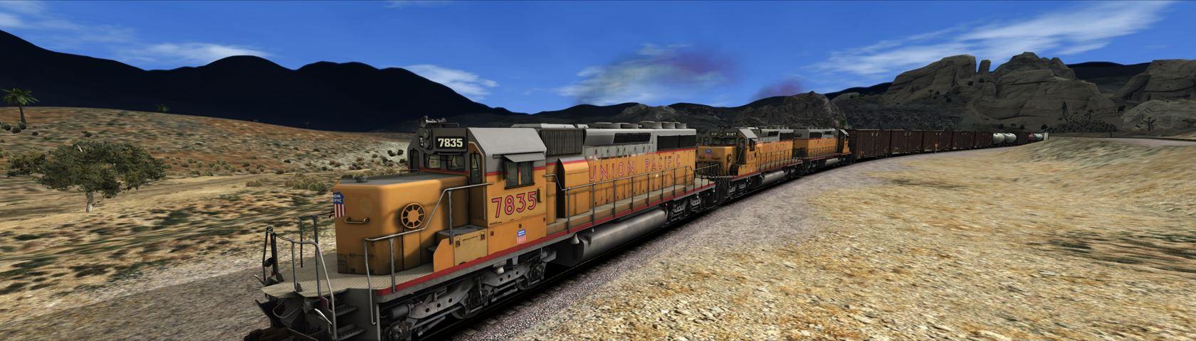 TS2021