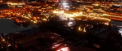 Micro-city