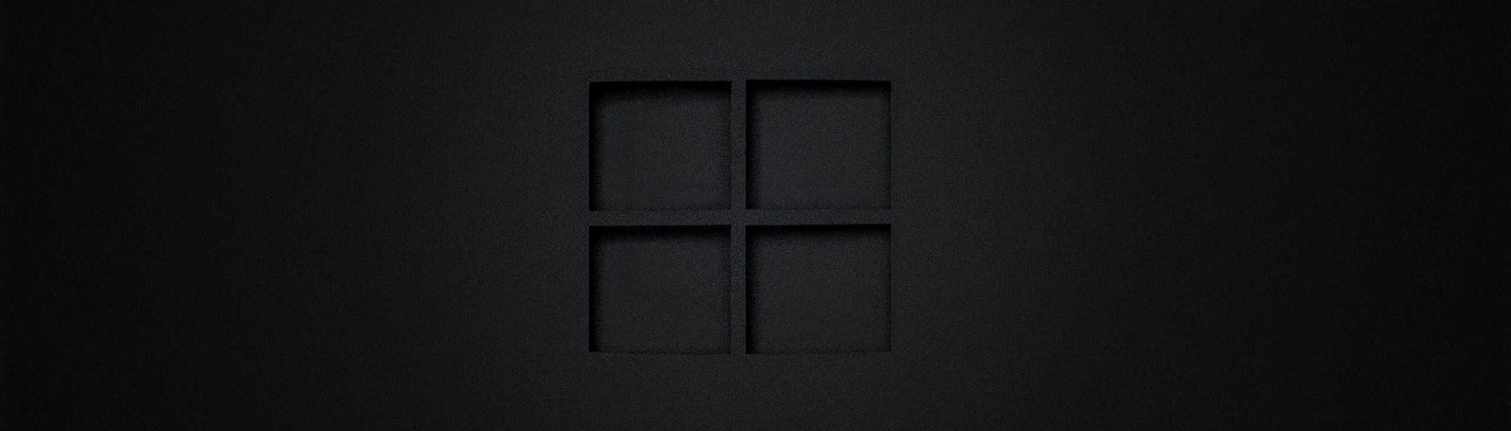 Windows 11 Leather Bound