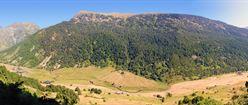 Vall d'Incles Andorra
