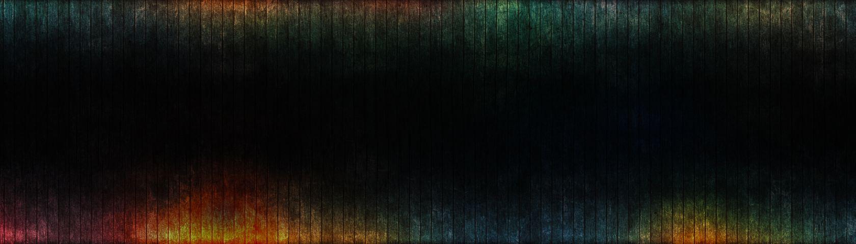 Colorful Boards