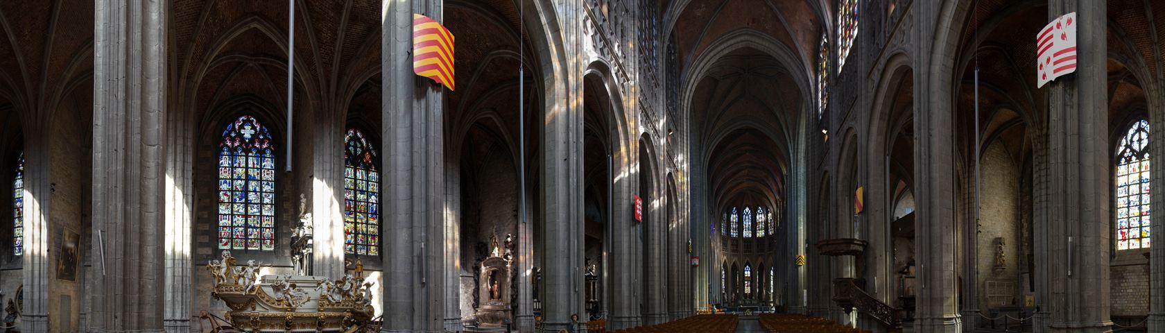 Mons's Church