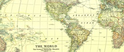 The World 1922