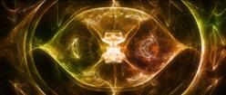 Energy Flame