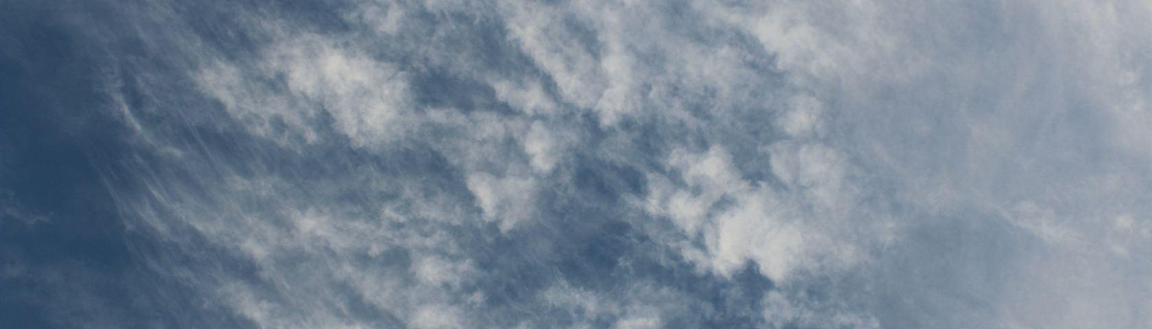 Cotton Sky 2