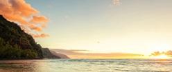 Na Pali Beach