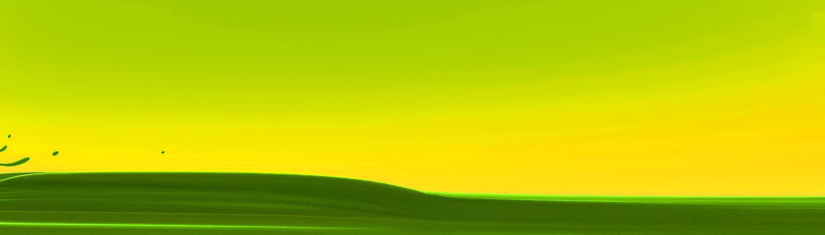 Green Goop