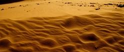 Sand Textures II