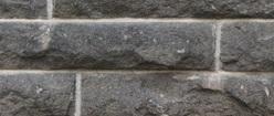 Gray Stone Brick