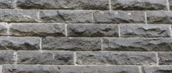 Wide Brick