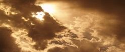 Rustic Clouds